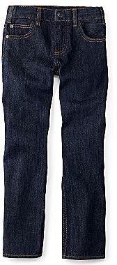 DC Basic Denim Pants - Boys 8-20