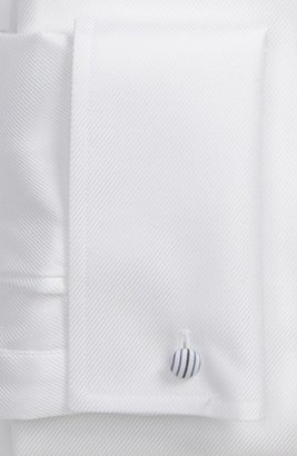 Eton Contemporary Fit Dress Shirt (Online Only)