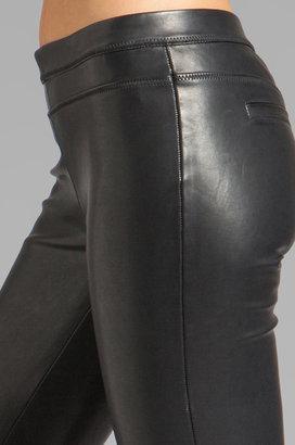 Blank NYC BLANKNYC Vegan Leather Legging