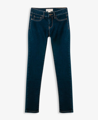 Forever 21 girls Stretchy Skinny Jeans