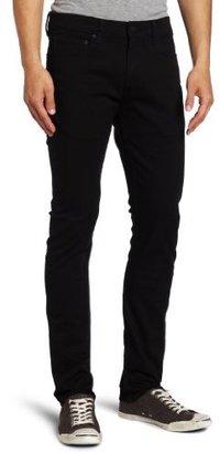 Levi's Men's 510 Super Skinny Jean