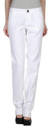 Marella Denim pants