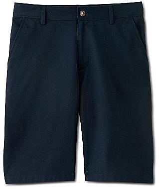 Izod Uniform Shorts - Boys 4-20