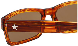Converse Close Talker Sunglasses