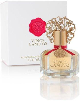 Vince Camuto Eau de Parfum 1.7