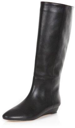 Loeffler Randall Matilde Boot