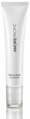 Amore Pacific AMOREPACIFIC MOISTURE BOUND Lip Treatment