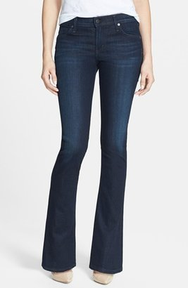 Citizens of Humanity Petite Women's 'Emmanuelle' Bootcut Jeans