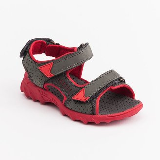 Osh Kosh sandals - toddler boys