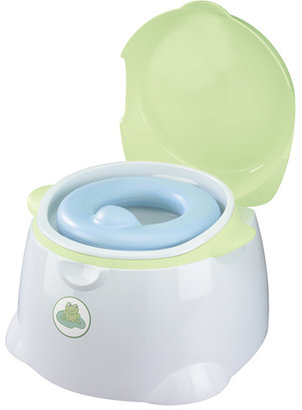 Safety First Safety 1st Comfy Cushy 3-in-1 Potty