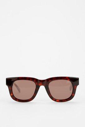 Triwa Henry Square Sunglasses