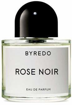 Byredo Rose Noir Eau de Parfum, 1.7 oz./ 50 mL