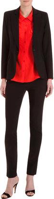 Barneys New York CO-OP Tuxedo Jacket
