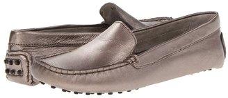 J. Renee Asheryn Women's Slip on Shoes