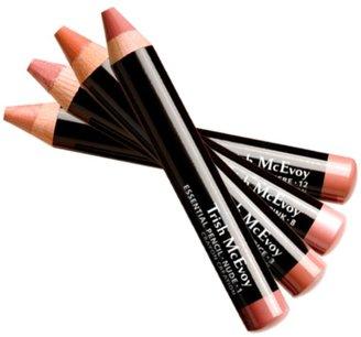 Trish McEvoy Essential Pencil Lip Crayon