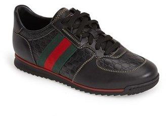 Gucci Sport Sneaker (Women)