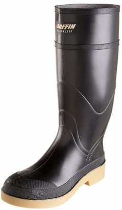Baffin Men's Gripper PT Rain Boot