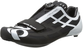 Pearl Izumi Ride Men's P.R.O Leader II Cycling Shoe