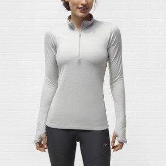Nike Element Half