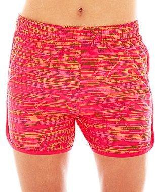 Reebok Running Shorts