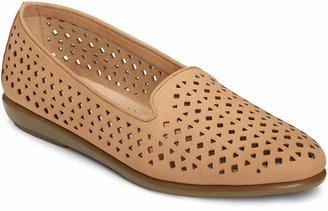 Aerosoles You Betcha Flats Women Shoes