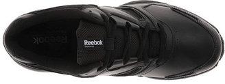 Reebok Advanced Trainer RS 4.0 L