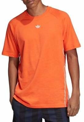 adidas Flamestrike Cotton Tee