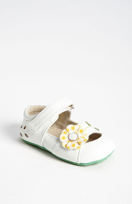See Kai Run 'Lulu' Sandal (Baby & Walker)