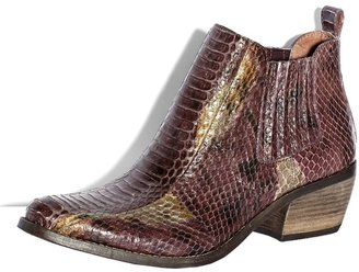 Vince Camuto Corral Boot