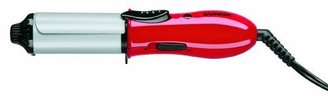 "MiniYOU by Conair 1"" Ceramic Curling Iron $14.99 thestylecure.com"