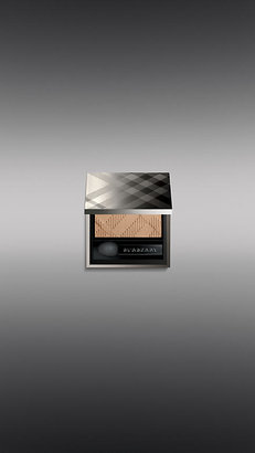 Burberry Sheer Eye Shadow - Gold Trench No.04