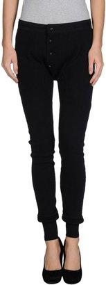 ALTERNATIVE APPAREL Casual pants $100 thestylecure.com