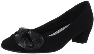Easy Street Shoes Women's Flare Pump