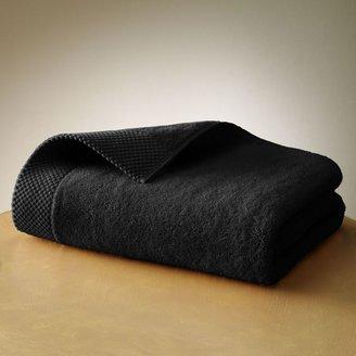 JLO by Jennifer Lopez bath collection bath towel