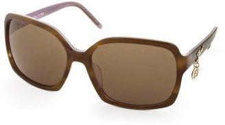 Fendi Fashion Sunglasses FENDISUN-FS5137-213-130 Sunglasses