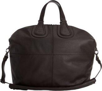 Givenchy Large Nightingale Bag