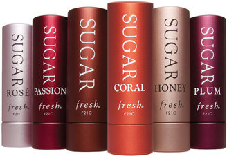 Fresh Sugar Rose Tinted Lip Treatment SPF 15