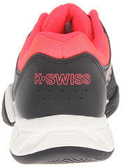 K-Swiss Bigshot LightTM