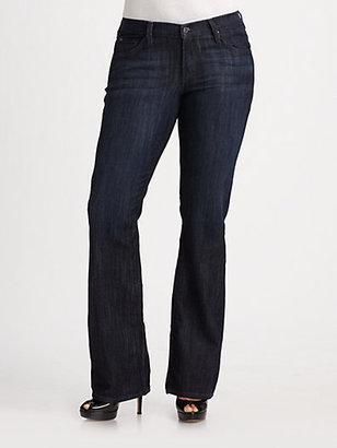 James Jeans James Jeans, Salon Z Hector Z Troy Jeans
