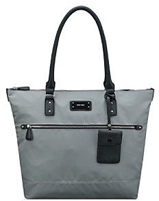 Nine West 9 On The Go Large Tote