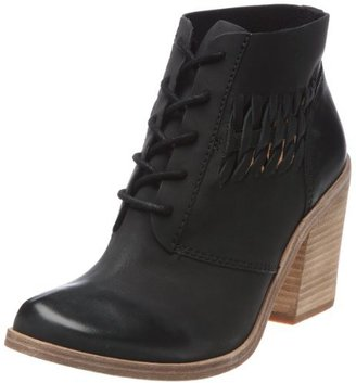 Modern Vintage Women's Carina Ankle Boot