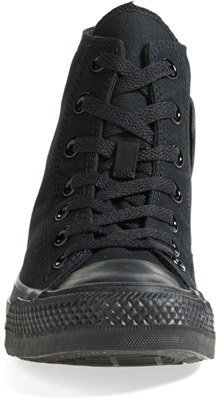 Converse Women's Chuck Taylor All Star High Top Sneaker