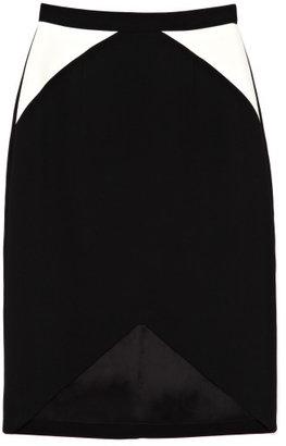 Peter Pilotto Preorder S Skirt
