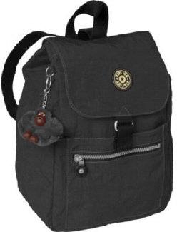 Kipling Scoop Front Pocket Pack - Med