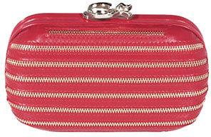 Corto Moltedo Susan C Star Bag
