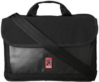 Chrome Kliper-13 (Black) Bags