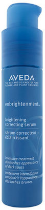 Aveda 'enbrightenment™' Brightening Correcting Serum
