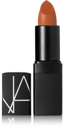 NARS - Satin Lipstick - Honolulu Honey $28 thestylecure.com