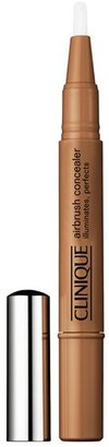 Clinique Airbrush Concealer - Deep Caramel