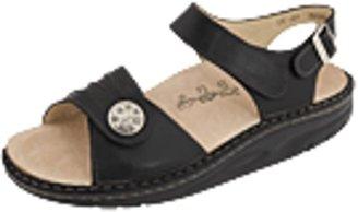 Finn Comfort Sausalito - 1572